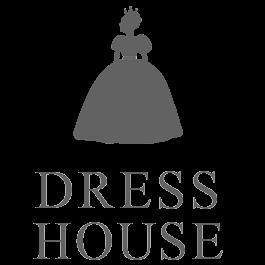 リゾートドレス レンタルドレス ベトナム・ドレス