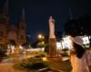 ホーチミン・フォトウェディング,サイゴン大聖堂,ベトナム・ウェディングフォト