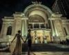 ホーチミン・オペラハウス,ホーチミン・ウェディング,ベトナム結婚式