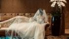 ホーチミン前撮り撮影,ザレヴェリーサイゴン・ウェディング,ベトナム結婚式