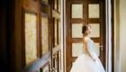ベトナム結婚式,ベトナム・フォトウェディング,ザレヴェリーサイゴン,ホーチミン前撮り