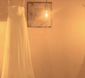 リゾートドレス ウェディングドレス ベトナム・レンタルドレス