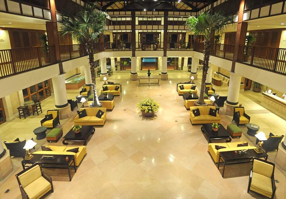 フラマ・リゾート・ダナン ダナン・フォトウェディング ベトナムウェディング ダナン・ウェディングフォト