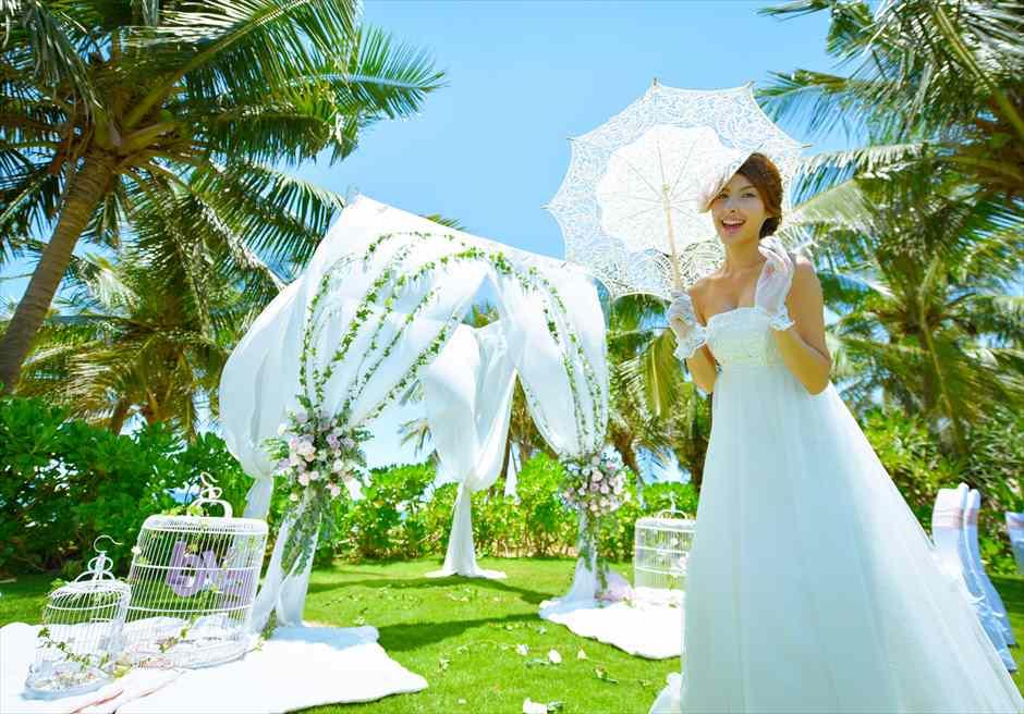 ベトナム・結婚式 ダナンウェディングフォト フュージョン・マイア・ダナン ベトナム・ウェディング