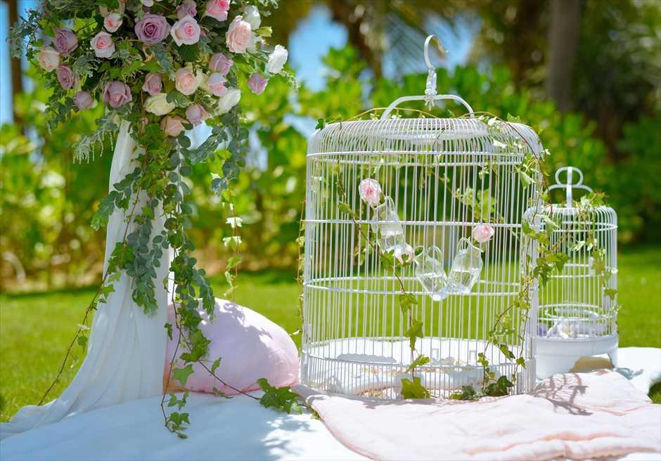 ベトナム・結婚式 ダナン・ウェディングフォト ダナン・フォトウェディング フュージョン・マイア・ダナン