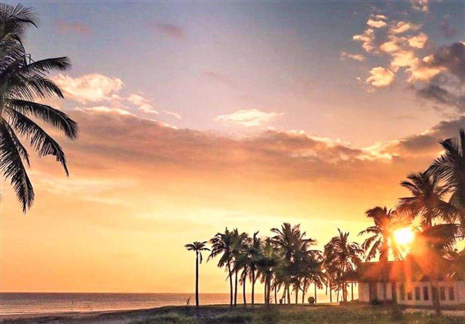 ベトナム・前撮り フォーシーズンズ・ナムハイ・ホイアン ベトナム・フォトウェディング ダナン・フォトウェディング